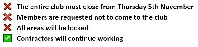 closure graphic