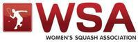 womens international squash players association