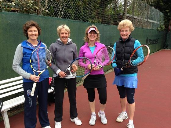 ladies_doubles_vets_2015